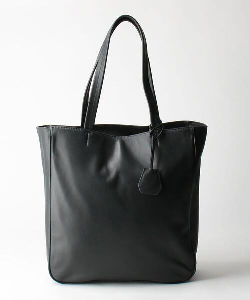 ジム用におすすめのバッグ15
