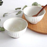 美濃焼のお茶碗おすすめラインナップ10選