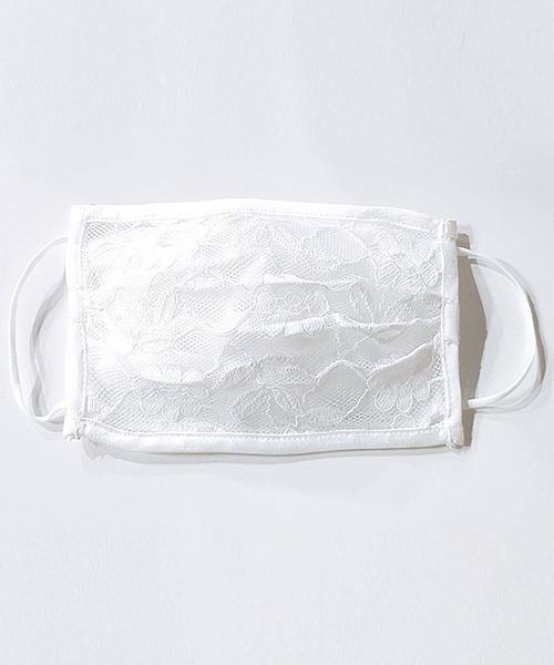 人気のおしゃれな不織布マスク《カバー》