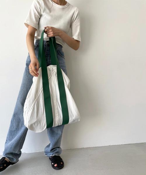 ジム用におすすめのバッグ8