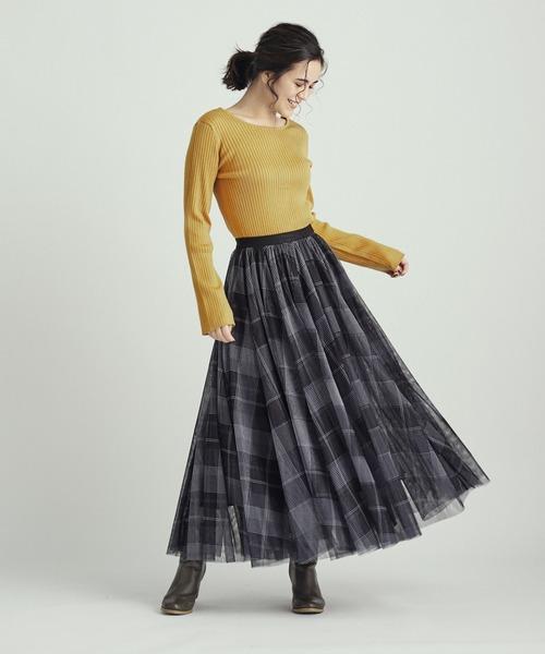 https://zozo.jp/shop/drwcys/goods/58959214/?did=97709071&rid=1203
