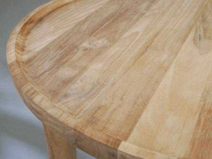 北欧的テーブル5