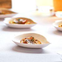 思わず使いたい《おしゃれな紙皿》特集。テーブルが華やかになる人気デザイン14選