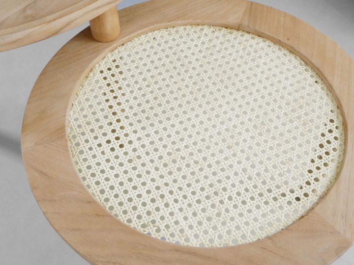 北欧的テーブル6