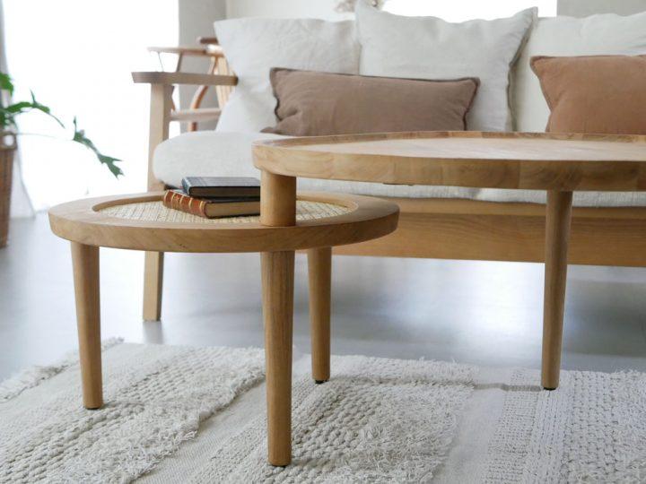北欧的テーブル7