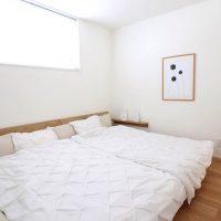 おしゃれで優秀!無印良品の「壁に付けられる家具棚」をご紹介