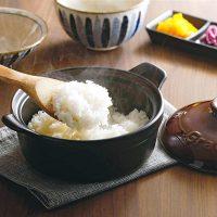 一人用の土鍋はどこで買うのがおすすめ?一人暮らしでも使いやすい便利な人気商品