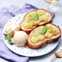 バゲットを使った美味しいおつまみレシピ。簡単なのにおしゃれな料理をご紹介