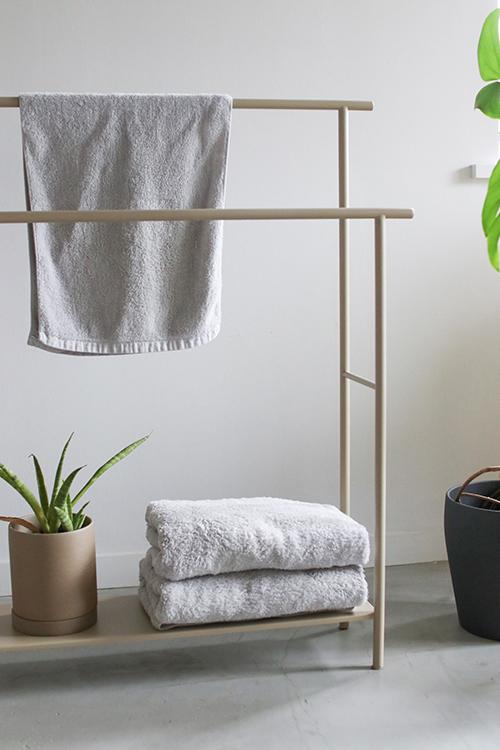 Dora Towel Stand(ドーラ タオルスタンド)9