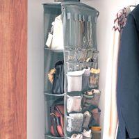意外にかさばる靴下の収納特集。もう無くさない、整理のコツとアイテムを伝授