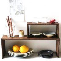 キッチンは100均で賢く収納。手軽でおしゃれに整理できるおすすめグッズ13選