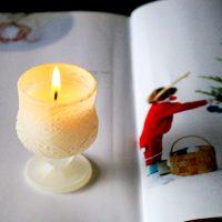 クリスマスプレゼントは手作りもおすすめ。大人の遊び心満載な贈り物の作り方