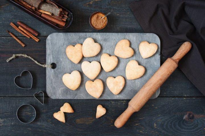 トースターで作るおうちお菓子7種類