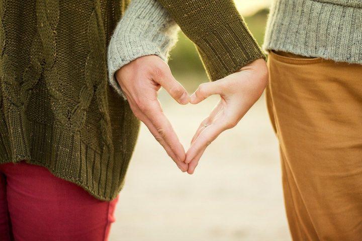 牡牛座×B型×女性の恋愛の傾向