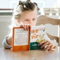 【最新】子供も本に夢中になる。おすすめの児童書21選を学年別にご提案