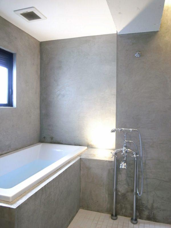 お風呂をリノベーション7