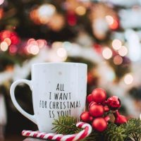 英語で贈るクリスマスメッセージ例文集。ユーモアでおしゃれな文章を聖夜に届けよう