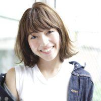 イエベ春さんに似合う市販のヘアカラーはこれ!暗め、明るめ別におしゃれな髪色