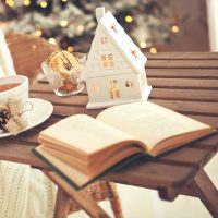 クリスマスがテーマの小説【22選】海外〜日本まで幅広い年齢層が楽しめる物語