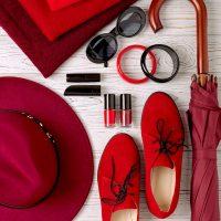 きっと喜んでもらえる「赤色」のプレゼント18選。女性に贈りたい、おしゃれギフト集
