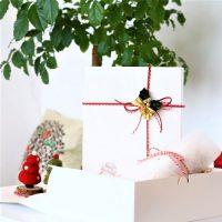 母親へ想いが伝わる素敵なクリスマスプレゼントを贈ろう。年代別のおすすめギフト特集