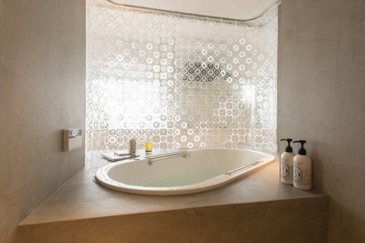 お風呂をリノベーション4