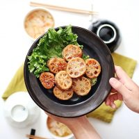 家系の救世主《作り置き》の人気レシピ記事10選!食材の大量消費にも便利