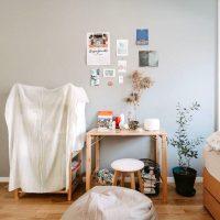 「物が多い部屋」をスッキリ見せるコツ。収納上手さんから学ぶ整理整頓の方法を伝授