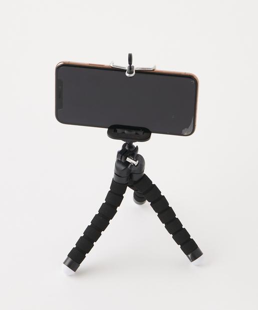 写真を撮るのに便利なアイテム4