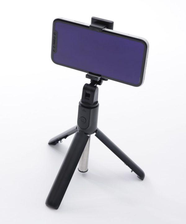 写真を撮るのに便利なアイテム3