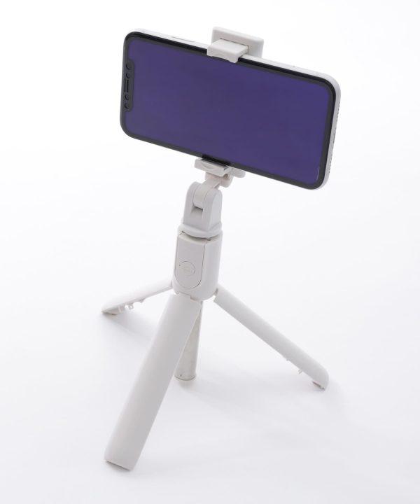 写真を撮るのに便利なアイテム2