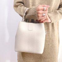 結婚式も普段使いも◎なバッグを厳選。1つあると便利なおすすめおしゃれアイテム