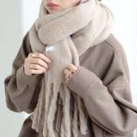 おすすめの防寒グッズ15選。寒い季節にマストで持っておきたい快適商品を厳選
