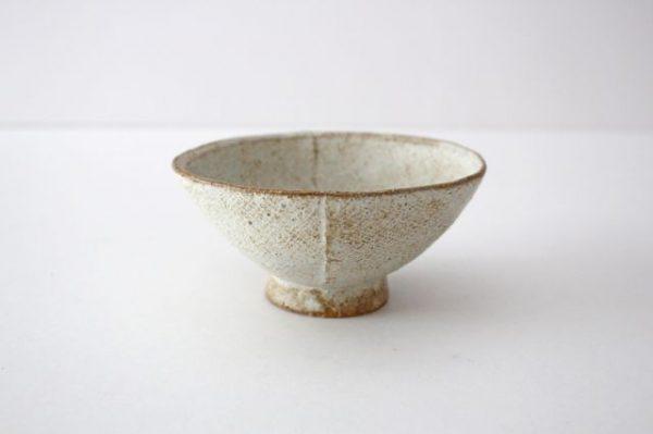 ご飯茶碗 陶器 宮崎和佳子