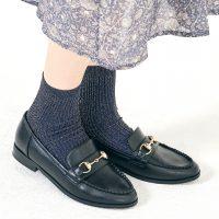 着回し力抜群なおしゃれぺたんこ靴20選。歩きやすくて万能なおすすめ商品まとめ