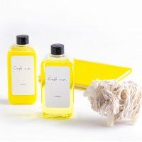 40代におすすめの香りのいいシャンプー16選。愛用したくなる人気商品を厳選
