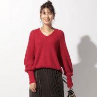 茶色スカートで作る2022最新の冬コーデ18選。テイスト別におすすめの組み合わせ