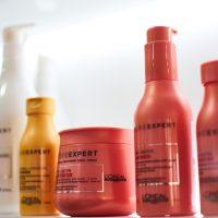 大人女性におすすめのヘアフレグランス14選。さりげなく香りを纏う人気商品はこれ