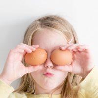 幼児食の悩みを解決。おすすめのレシピ本18選で子どもが喜ぶご飯を作ろう