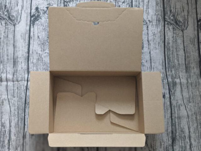 梱包ボックス6